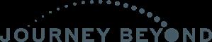 logo Journey Beyond